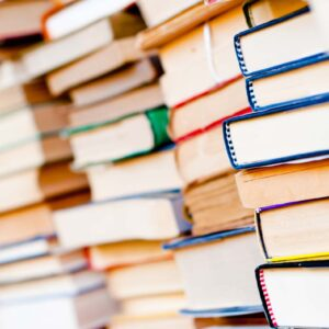 ספרים דיגיטלים