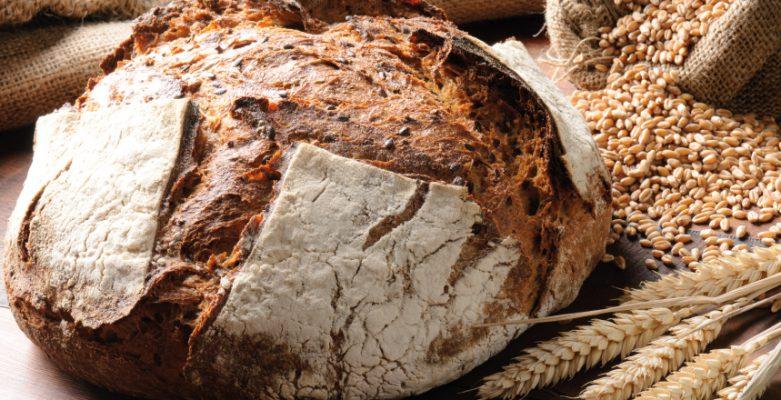 bread_brown