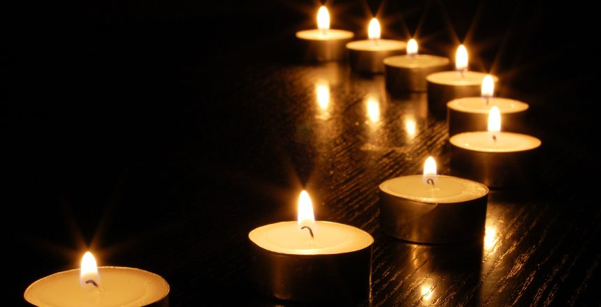 candle_light_new