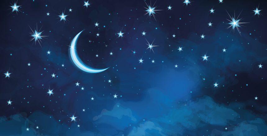 night_night